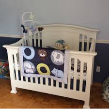 Just Born Crib Bedding Show Your White Crib September 2015 Babies Forums