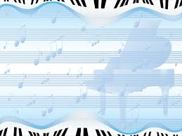 templates powerpoint free download music music themed powerpoint templates powerpoint templates for music