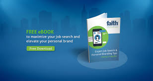 free home design ebook download free ebook using linkedin expert job search u0026 personal