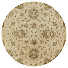 Underpad For Area Rug Area Rugs Singular 9 Ft Area Rug Pictures Design 9 Ft