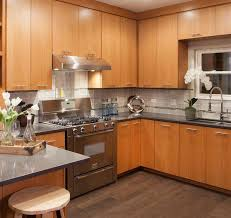 Kitchen Cabinets Durham Region Used Kitchen Cabinets Durham Region Kitchen Cabinets For Sale