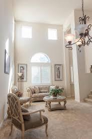 Furniture Stores Ceres Ca by 3795 Waynesboro Dr Ceres Ca 95307 Mls 17069445 Redfin