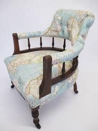 Tub Chairs Tub Chairs U2014 Antonia Edwards Upholstery