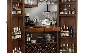 bar splendid design of the home bar designs with black wooden