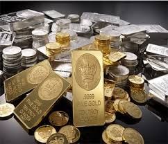 59 best gold silver bullion images on silver bullion