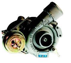 audi a4 turbo upgrade borgwarner k04 2075 turbo upgrade audi a4 quattro