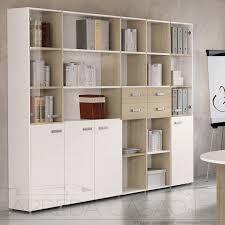 mobili armadi economici armadi per ufficio economici avec librerie componibili giroffice