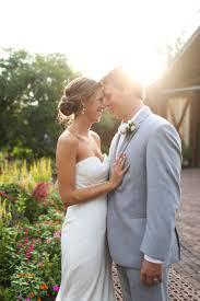 Dress Barn Savannah Ga I B Bride Sonny David U2014 Ivory U0026 Beau