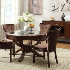 dining tables round pedestal dining table round dining tables