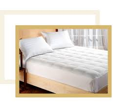 Bed Bug Cleaning Services Super Quality Mattress Cleaning Services Westbury Carpet Cleaning