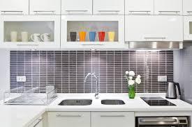 K Henzeile Mit Hochbackofen Angebot Moderne Meisten Küchenzeile Angebot Am Besten Büro Stühle