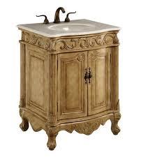 Vanity Furniture Bathroom Bathroom Vanities On Sale Bellacor