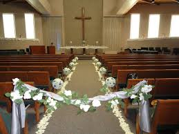 Wedding Venues Columbia Mo Broadway Christian Church Wedding Venues In Columbia Mo