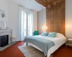exemple chambre chambre photos et idées déco de chambres