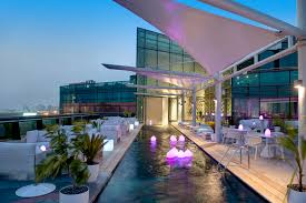 Top 10 Bars In The World 10 Beautiful Rooftop Bars Across The World That Will Take You High