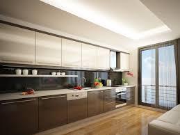 parquet dans une cuisine quel sol pour ma cuisine immobilier