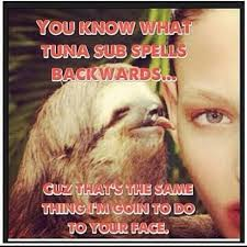 Sloth Jokes Meme - dirty sloth jokes meme