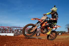 action motocross motocross nations world champion tony cairoli