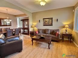 livingroom calgary the living room calgary menu centerfieldbar com