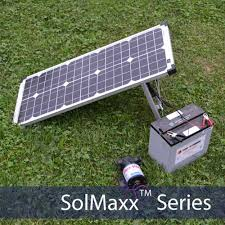 diy solar diy solar charger