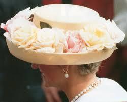 Diana Princess Of Wales Rose by Princess Diana Fashion Duchesse Or Ange Page 17