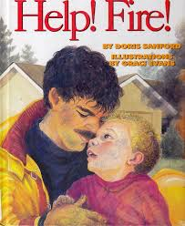 dramafire twitter drama fire handicapped kid awful library books