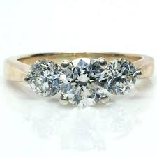 wedding rings dallas wedding rings dallas justanother me