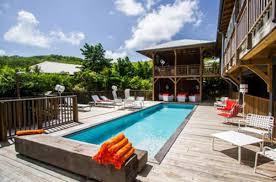 bureau valley martinique unwind at this luxury boutique hotel coco in martinique