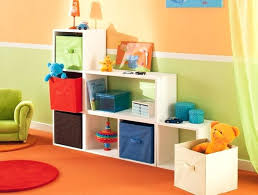 rangements chambre enfant meuble de rangement chambre enfant pour 3 s meuble rangement pour