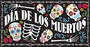 dia de los muertos pictures 2017 hasa lapa dia de los muertos fundraiser american