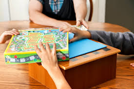 11 Brilliant Gifts For The Board Game Lover In Your Life Mental