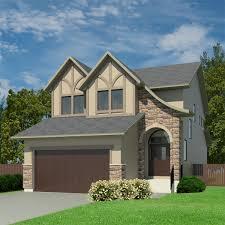 Historic Tudor House Plans 100 Tudor Home Cob U0026 Pen Aims To Elevate Lakeland