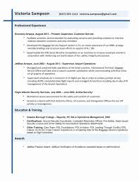 scannable resume template 50 beautiful scannable resume format resume ideas resume ideas