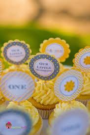 You Are My Sunshine Decorations 32 Best Birthdays Images On Pinterest My Sunshine Birthday