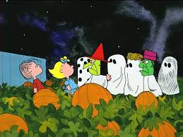 halloween animation pictures last minute halloween costume ideas