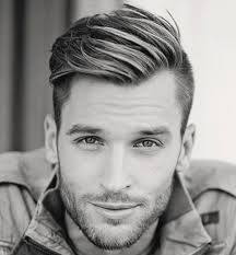 men hair style for thin face mens hairstyles undercut long face mens hairstyles undercut thin