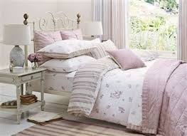 Next Bed Sets Next Curtains And Bedding Gopelling Net