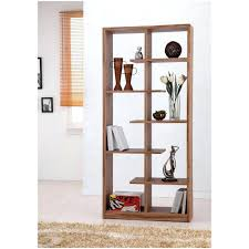 Pier One Room Divider Pier One Bookcases Pier One Imports Metro Bookcase Java Collection