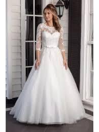 decorum bride wedding dresses u0026 bridal gowns