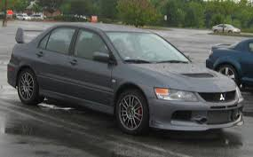 grey mitsubishi lancer mitsubishi lancer evolution related images start 50 weili