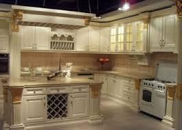 gebrauchte k che gemauerte kuchen erstaunlich kuche gebrauchte kaufen teorumi