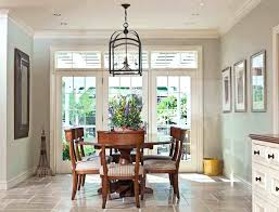 Best Dining Room Lighting Mesmerizing Dining Room Lighting Best Dining Room Lighting Ideas