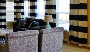 Cafe Curtains For Living Room Curtains Living Rooms With Curtains Beautiful Black Curtains For