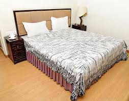 Palm Tree Bedroom Furniture by Indian Palm Tree Indian Palm Tree Suppliers And Manufacturers At