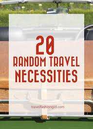 Best 25 Airplane Essentials Ideas by Best 25 Travel Necessities Ideas On Travel Essentials