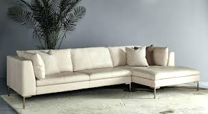 american leather sofa prices american leather sleeper sofa craigslist lovable leather sofa bed
