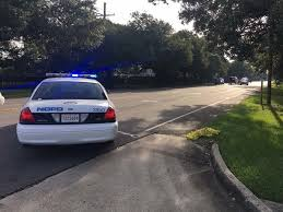 pedestrian killed in algiers vehicle crash new orleans police say