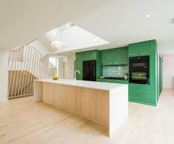 kitchen cabinet hardware trends scandinavian with light wood floor