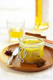 comment cuisiner le foie gras cru foie gras mi cuit aux épices en terrine ou bocal et conseils pour