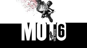 transworld motocross logo watch moto 6 the movie hd online vimeo on demand on vimeo